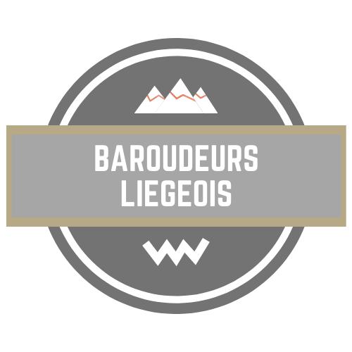 Baroudeurs Liégeois