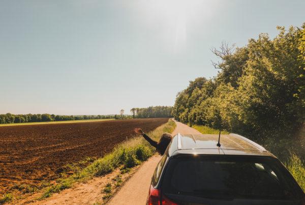 visiter la Wallonie road trip en belgique depuis liège